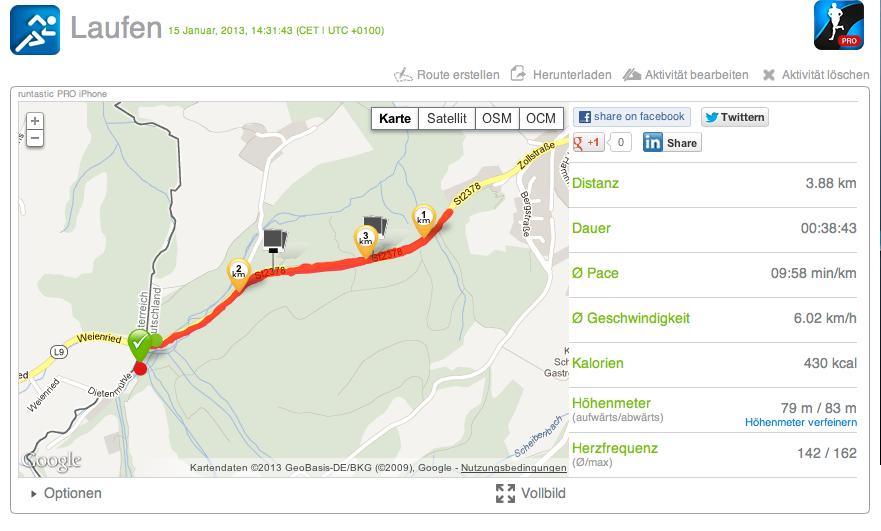 runtastic Lauf 2013-01-15 um 15.30.53