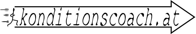 KonditionscoachLogo1-3